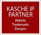 Kasche IP Partner